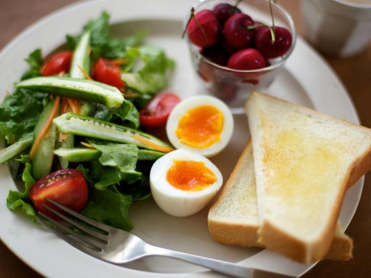 Сколько времени, минут варить яйца